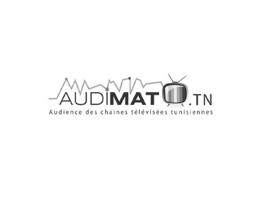 Audimat.tn